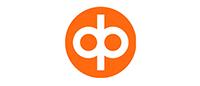 Op rahoitus logo
